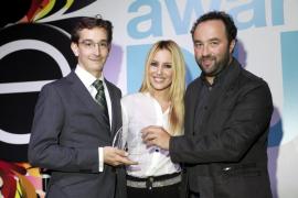 Kiosko y más recibe el Premio de  Innovación Editorial dentro del sector digital