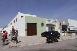 La autopsia determinará si la muerte de una mujer en Ciutadella fue accidental o provocada