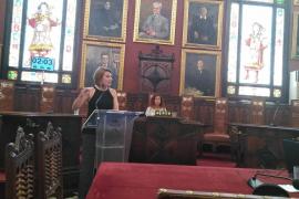 El PP, a Noguera: «El edificio de Gesa es ya un monumento a su inutilidad»