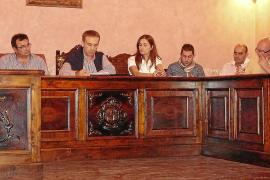Investigan a la tesorera por un 'agujero' de 10.000 euros en las arcas municipales