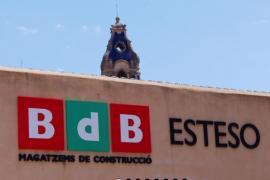 BdB Joaquín Esteso