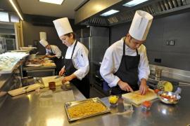 El Celler de Can Roca, mejor restaurante de España en la lista 'The50Best'