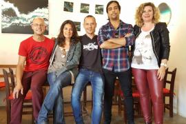 Los músicos de Ibiza, contra la ordenanza de Sant Josep que prohíbe la música en vivo