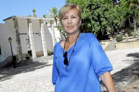 Memòria de Mallorca planta al Govern en la comisión sobre los represaliados