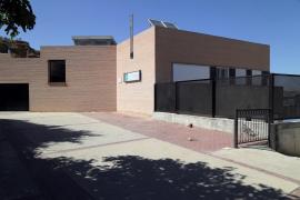 Andalucía retira a un hombre la tutela de once de sus treinta hijos y él niega desamparo