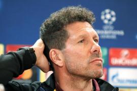 La opinión de Simeone sobre Argentina y Messi tras la debacle contra Croacia