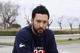 Valtonyc pide que «los violadores» de 'La Manada' sean recibidos como «se merecen allí donde vayan»
