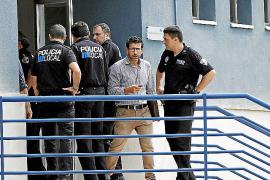 Una acusación pide llevar ya a juicio el amaño de exámenes en la Policía Local