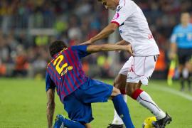 Barcelona - Mallorca