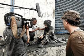 El documental 'Los olvidados de los olvidados' llega a Mallorca
