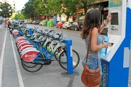 El Govern subvencionará la compra de bicicletas eléctricas