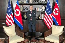 Del hotel Jumeirah de Sóller a la cumbre de Trump con Kim