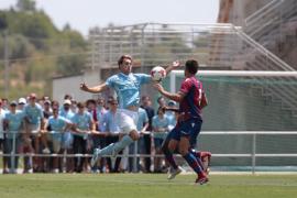 La Tercera División balear contará con 22 equipos la próxima temporada