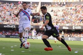 El Extremadura asciende a Segunda División