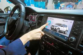 SEAT integra la app 'Shazam' en sus coches