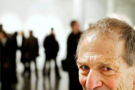 Fallece a los 87 años David Goldblatt, el fotógrafo del apartheid
