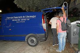 La autopsia revela que el turista muerto en un hotel de s'Arenal sufrió una caída