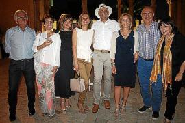Fundación Amazonia