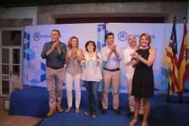 Sáenz de Santamaría apuesta por un «bilingüismo cordial» que debe convertirse en «real»