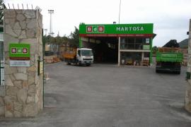 BdB Martosa
