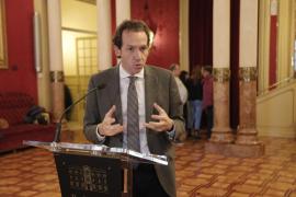 El Govern pide «máxima celeridad» en el descuento del 75% y exige una reunión «urgente»