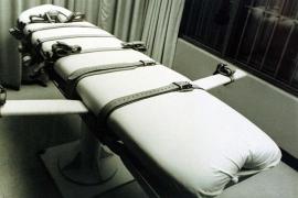 Texas ejecuta al «asesino del picahielo» por crímenes cometidos en 1979