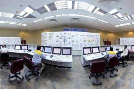 Irán reinicia operaciones en una planta nuclear para incrementar el enriquecimiento de uranio