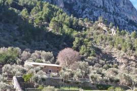 Unesco Mallorca rinde homenaje a la Serra de Tramuntana con motivo de su séptimo aniversario como Patrimonio Mundial