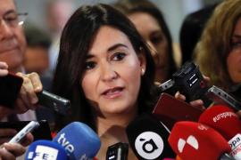 Los sin papeles tendrán sanidad tras 90 días en España o por situación vulnerable