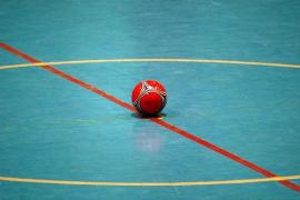 Fallece un jugador de 18 años en un torneo de fútbol sala en Lugo