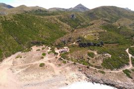 La ampliación del Parque Natural de Llevant se decidirá en un proceso participativo este verano