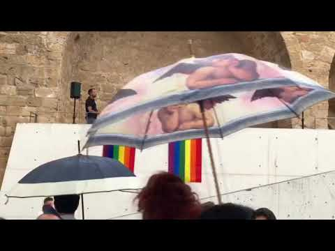 Palma celebra el Día del Orgullo LGBTI