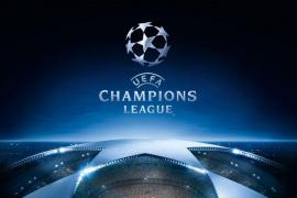 Telefónica compra a Mediapro los derechos de la Champions League
