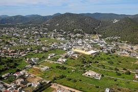 El Consell prohibirá el alquiler turístico en casas de nueva construcción en rústico
