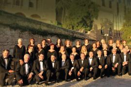 Gala lírica de ópera y zarzuela en el Castell de Son Mas
