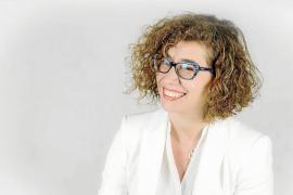 """Carmen Molano: """"El coaching facilita el cambio"""""""