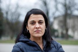 Anna Gabriel consigue un permiso de residencia en Suiza para 5 años