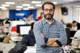 Reticencias ante el candidato de PSOE y Podemos para presidir RTVE
