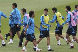 El Real Madrid busca sentenciar su pase en un estadio de malos recuerdos
