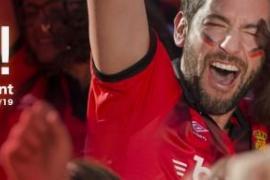 El Mallorca supera los 1.000 socios el primer día de campaña