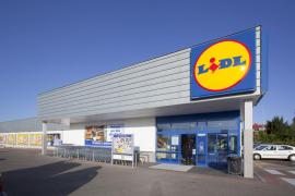 ¿Está regalando Lidl un vale de 500 euros?