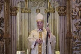 Nombramientos en el Obispado de Mallorca