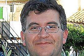 Imputan al alcalde Simonet y al ex alcalde Deyà por presunta prevaricación