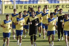 El Villarreal quiere salvar el primer 'match ball' ante un necesitado City