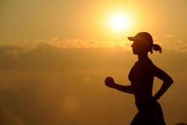 Cuatro consejos para un cuerpo de verano