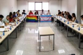La Unidad de Identidad de Género de Son Espases atiende a 136 personas, de las cuales 84 son menores