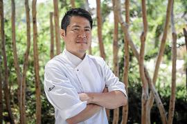 El chef Hideki Matsuhisa: «Muchos restaurantes japoneses sólo buscan hacer negocio»