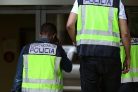 Anticorrupción prevé detenciones por los contratos de gestión policial en 40 municipios