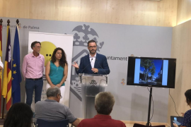 Cort destinará 800.000 euros a construir un Centro Socio Cultural en Gènova
