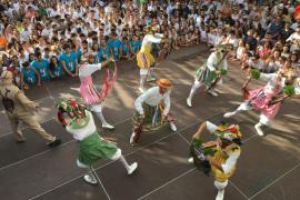 El Consell de Mallorca declara Fiesta de Interés Cultural los Cossiers de Montuïri